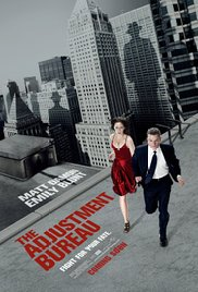 adjustment_bureau