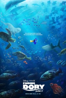 Dory_Poster