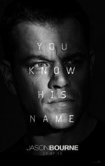 Bourne_Poster