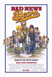 bad_news_bears