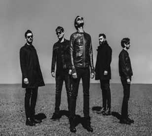 CD Review: Editors,